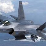 Американські військові спільно з британськими вченими створюють винищувачі з штучним інтелектом