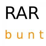 Розпакування RAR-архіву в Ubuntu