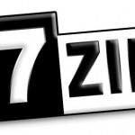 Архіватор 7-Zip