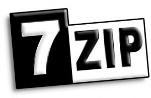 Архіватор 7zip