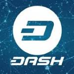 Що таке Dash (Darkcoin), повне керівництво